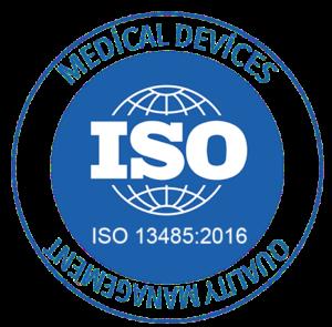 استاندارد ISO 13485